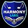Harmony Label